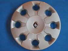 "8200231127 Borchia copriruota Wheel trim cover Enjoliveur Oveon Renault 15"""