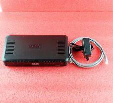SMC SMCD3G-BIZ CABLE MODEM GATEWAY DOCSIS 3.0 #U5