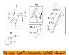 Brake Master Cylinder fits Dogde Magnum,Charger 06//07 w// Sales Code XZZ