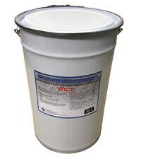 Imprinted Concrete Sealer Satin Finish 25 LTR Seal Sealant (Contains Anti-Slip)
