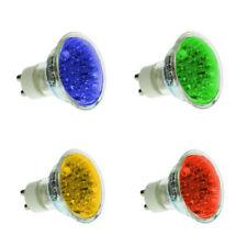 Ampoules jaunes pour le bureau LED