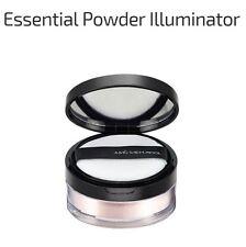 JUNGSAEMMOOLEssential Powder Illuminator 10g #Pink Glow KBeauty korean Cover