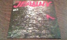 maxi 45 tours falco jeanny