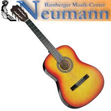 Junior C6 Guitare de Concert Classique Guitare 3/4