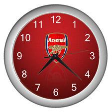 New Arsenal Fc Logo Wall clock