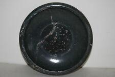 ANCIENT GREEK POTTERY hellénistique plaque 3rd siècle avant J. - C.