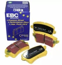 EBC DP41535R - Yellowstuff Front Brake Pads