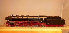 Fleischmann H0 410303 Schlepptender-Dampflok BR 03 092  DB     gebraucht & OVP
