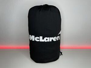 McLaren 570s Indoor Car Cover