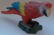 Schleich geelvleugelara 14329 papegaai