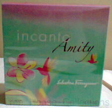 Treehousecollections: Salvatore Ferragamo Incanto Amity EDT Perfume Women 100ml