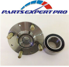 1994-2001 ACURA INTEGRA FRONT WHEEL HUB AND BEARING SET DC2 DC4