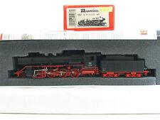 RIVAROSSI H0 1067 DAMPFLOK BR 39 254 der DB  AC-Wechselstrom  S507