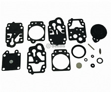 Walbro Carb Kit for Echo Pb-650H Blower for Wyk 180