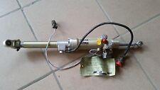 1. Fiat G91 Zylinder Hydro Servo 6615-15-941-4187