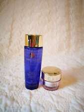 Estee Lauder BUNDLE Gentle Eye Makeup Remover 3.4oz + Resilience Lift 0.34oz
