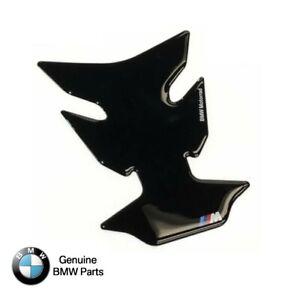 BMW Motorrad Genuine Tank Pad For S1000RR - 77312464421