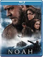 Noah Blu-Ray Nuevo Blu-Ray (BSP2590)