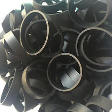 Ceintures disque en caoutchouc pour Hoover globe twist /& steer aspirateurs