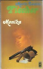 MARIE-LOUISE FISCHER MONIKA