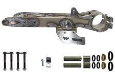 Walsh Racecraft Honda Trx450r Swingarm Swing Arm Stock