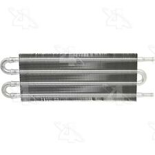 Four Seasons 53022 Automatic Transmission Oil Cooler