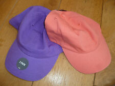 Marks and Spencer Girls' 100% Cotton Hats