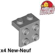 Lego ® Support Bracket 2 x 2-2 x 2 Choose Color ref 3956 35262