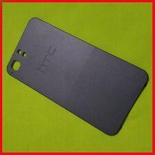 HTC Vivid Battery Back Door Cover (Black)