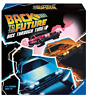 Back to the Future New Board Game Toy in 2020 Dice Through Time Playset