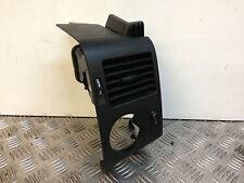 MERCEDES Sprinter VW Crafter 06-12 cruscotto driver Right air vent a9068300754