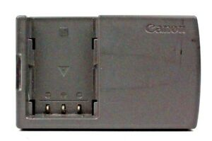CANON CB-2LT For Canon Battery NB-2LH ***FREE P&P***