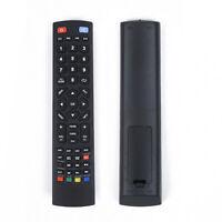 Original Remote Control TV Remote Control For SHARP Blaupunkt/Technika Series