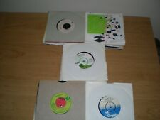 """JOB LOT 50 NAMED CLASSIC 70S VINYL  7"""" SINGLES  COLLECTION"""