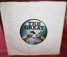 SEX Pistols la grande truffa del Rock N Roll/Rock tutto il giorno VS 290 1979