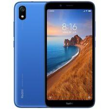 Xiaomi Redmi 7A 16GB Blue Android Smartphone Handy ohne Vertrag
