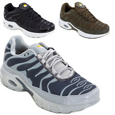 Men's Shoes Gym Sneakers Fitness Race Sports Gym Sports K51