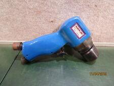 Pratco Pneumatic Air Drill
