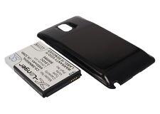 BATTERIA agli ioni di litio per Samsung smn900vzwe sm-n900k sm-n900p SM-N900A SGH-N075 NUOVO