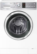 Fisher & Paykel WH7560P2 Front Load Washing Machine