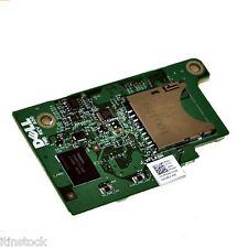 Dell Flash Slot Board for PowerEdge M610 M710 Blade Systems - P024H 0P024H