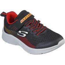 Skechers S Sport