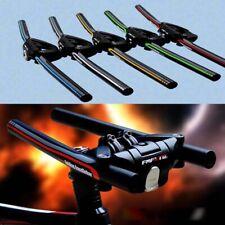 FMF Bike Foldable Handlebar 25.4mm/31.8mm*620mm Aluminum MTB Folding Bike