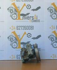 Compresor Aire Acondicionado Audi A6 C5 447220-86b2 7seu16c 10c00871 SB1 611 755