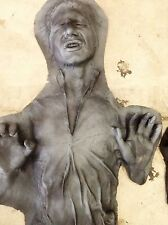 HAN SOLO in CARBONITE 1:1 scale STAR WARS PROP KIT- best on EBay