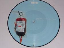 EP,-Maxi-(10,-12-Inch) Vinyl-Schallplatten Spezialformate mit Single und Dance & Electronic
