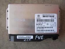 Getriebesteuerung Steuergerät VW Passat 3BG W8 FVE 3B0927156AG