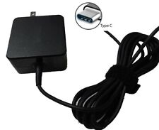 power AC adapter supply cable charger for Acer N16Q14 A18-045N1A laptop computer