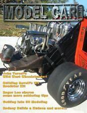 Model Car Builder: Model Car Builder No. 22 : Tips, Tricks, How-Tos, and...