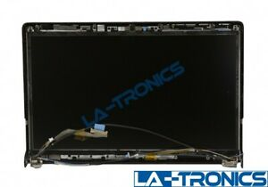 """NEW Dell Studio XPS 1640 1645 1647 15.6"""" FHD LCD Display Assembly *READ*"""